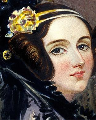 Ada Lovelace by eu startups.png