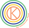 LOGO 3 PNG with text.png