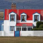 House on the Falkland Islands.jpg