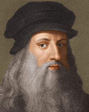 Leonardo da Vinci by Getty Images.jpg