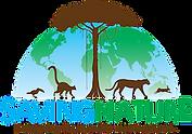 Saving Nature.png