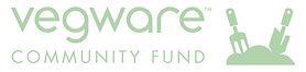 Vegware Communityfund_logo.jpg
