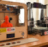3d-print-workshops280x312.jpg