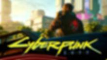 Cyberpunk 2077_01.jpg