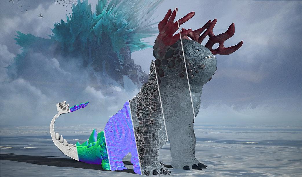 Slider_Dragon.jpg