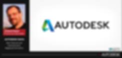 Roland_Autodes_Web.png