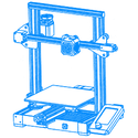 3D_Printing_Icons_Blue.png