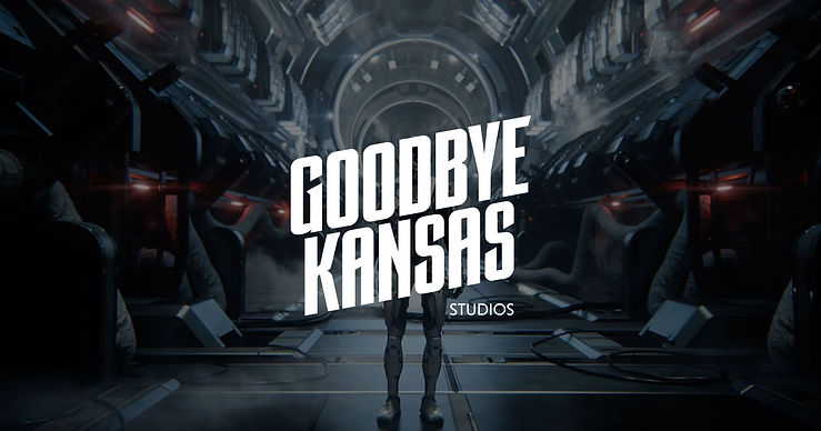GoodbyeKansas_Marketing.jpg