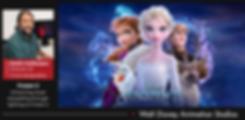 Disney_Mohit_Web.png