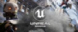 Unreal Engine.jpg
