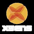 Profil_XSens.png