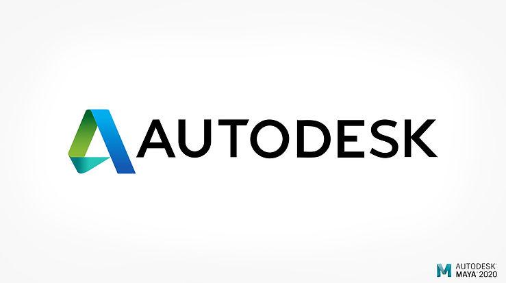 Autodes_Cover.jpg