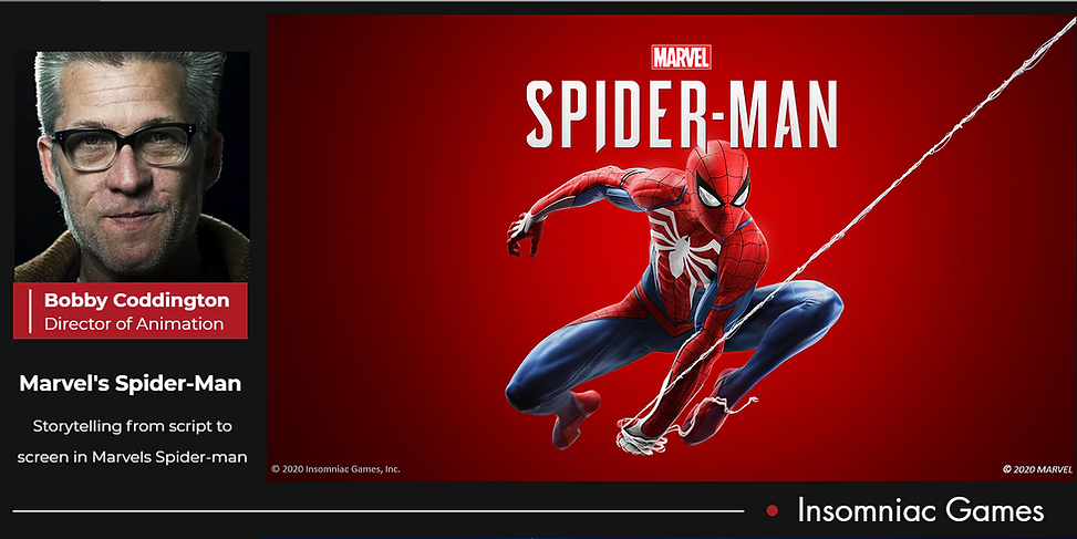 Marvel_Spiderman.png