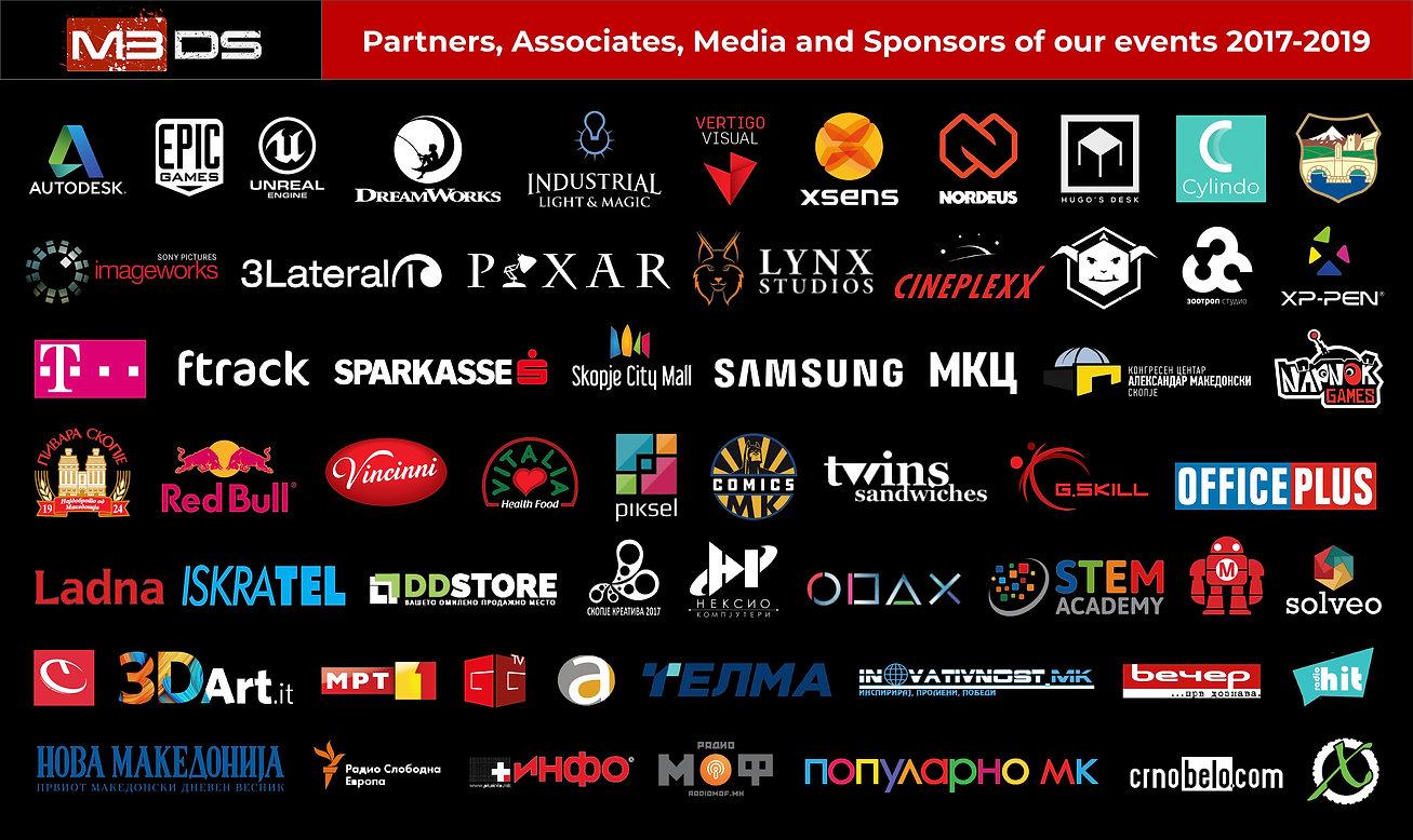 M3CON - Sponsor Opportunities English -3