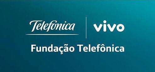 telefonicavivo-1.jpg
