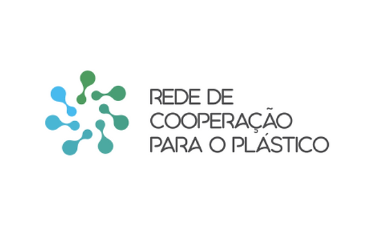 Rede CoopPlastico.png