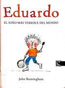 Cuento Eduardo
