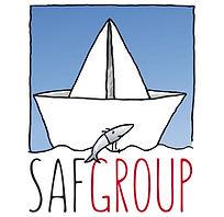 Asociación de famílias de niños con SAF
