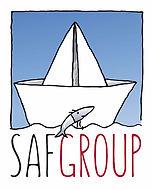 Logo SAF Group