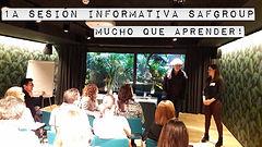 Sesión Informativa_aprendemos