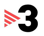 Logo TV3