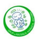Logo GRIE