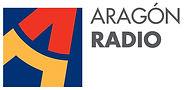 Logo Radio Aragón
