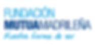 Logo Fundación Mutua Madrileña