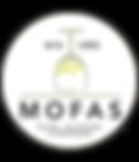 Logo MOFAS