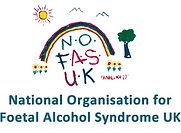 Logo NOFAS