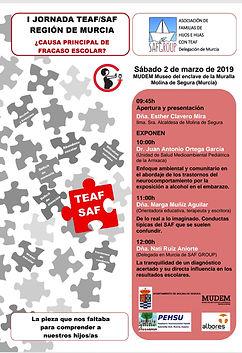 Jornada SAFMurcia.jpeg