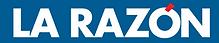 Logo La Razón
