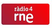 Logo Radio 4