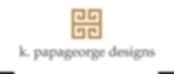 KPD_logo_type_ddd_gold_712x251.png