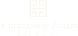 KPD_logo_type_ddd_lightgrey (1).png