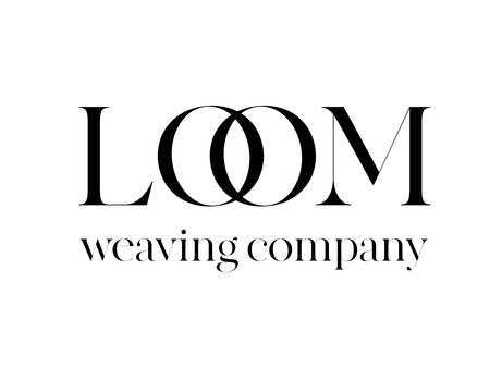 Logo Design _ LOOM.png