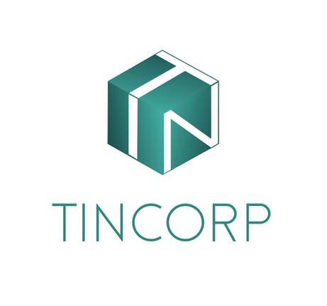 Logo Design | Theo Institutional Nexus Corporation
