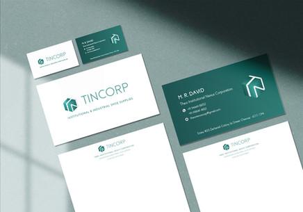 TINCORP Branding.jpg