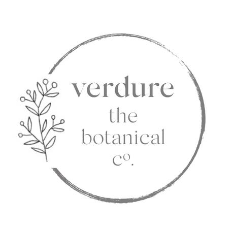 Logo Design _ Verdure.png