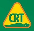 CRT - your Local Bloke