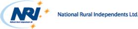 NRI National Rural Independents Ltd.