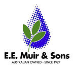 E.E. Muir & Sons