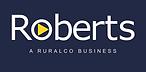 Roberts Ltd
