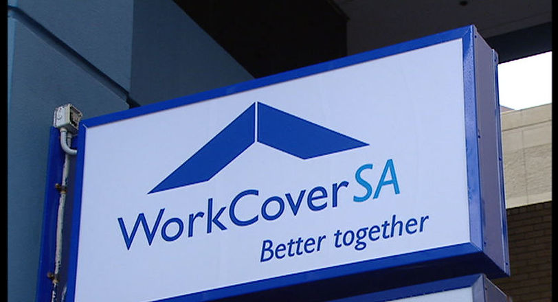 WorkCover SA