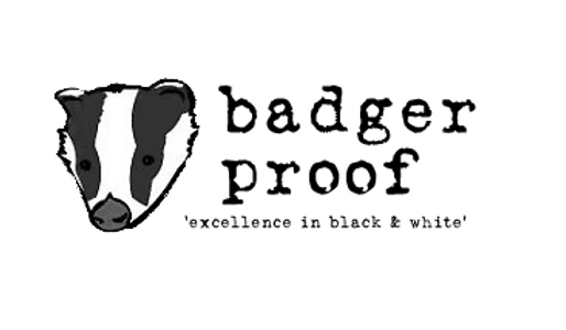 badger-proof.png