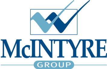 McIntyre_Group (2).png