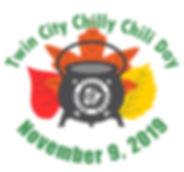 ChillyChili logo 2019.jpg