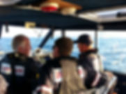 Whangamata Coastguard Membership