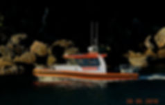 Rescue 2.jpg