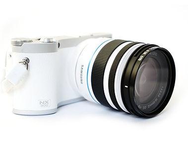 camera-lens-zoom-1920w_edited.jpg